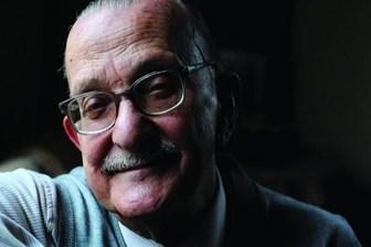 Türk Edebiyatı'nın bilge hocası hayatını kaybetti!