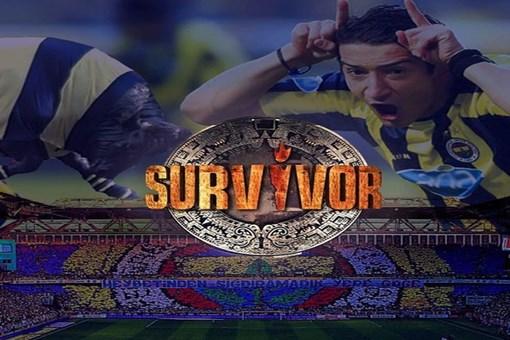 Survivor 2017 için geri sayım başladı