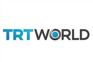 TRT World'den dev adım: 190 ülkede izlenebilecek!