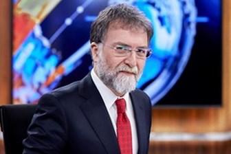 Ahmet Hakan: Her dönemin adamı değilim her dönemin en kötü adamıyım!