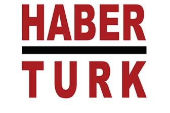 Medyada yılın transfer bombası! Hangi Sözcü yazarı Habertürk'le anlaştı?