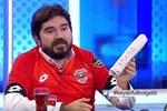 Rasim Ozan Kütahyalı Fenerbahçeliler'i kızdıracak!