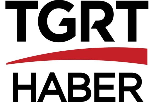 İskoçya'dan gelen ünlü anchorman TGRT Haber'de...(Medyaradar/Özel)