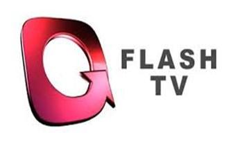 İzdivaç programlarının ilk kanalı Flash TV, 25 yaşında!