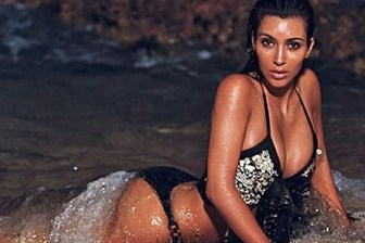 Kim'in ifadesi basına sızdırıldı: 'Beni yatak odasına götürüp...'