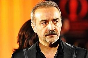 Yılmaz Erdoğan'dan radikal karar: Bırakıyor!