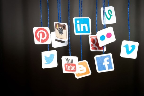 İşte sosyal medyanın en çok konuşulan programları!
