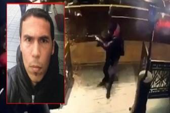 Flaş! Flaş! Flaş! 39 kişiyi öldüren Reina katliamcısı İstanbul'da yakalandı!