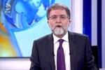 Ahmet Hakan neden kravat taktığını açıkladı: Milli irade ne diyorsa o olacak!