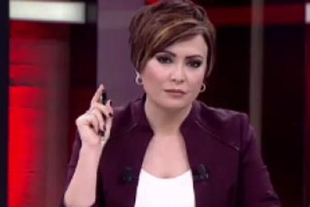 Didem Arslan teröristin yakalanmasını yorumladı: Dövmüşler, çok da iyi yapmışlar!