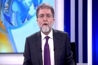 'Ahmet Hakan'la Kanal D Ana Haber' ilk gün reytinglerde ne yaptı?