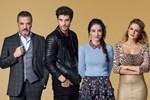 Star TV'nin yeni dizisi ne zaman başlıyor?