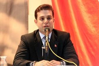 Oyuncu Mehmet Aslan gözaltına alındı! Neyle suçlanıyor?