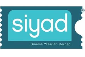 SİYAD, 2016 ödüllerinin adaylarını açıkladı