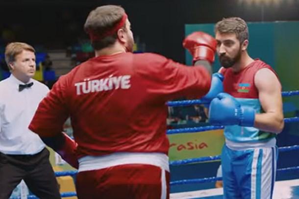 AKP'li vekilden 'Recep İvedik' tepkisi; boks sahnelerinin çıkarılmasını isteyecek!