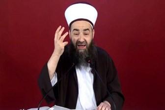 Cübbeli Ahmet'in satranç sözlerine Diyanet'ten sert açıklama: Hadis değil uydurma!