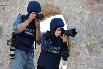AA Haber Akademisi fotoğraf tutkunlarına eğitim verecek