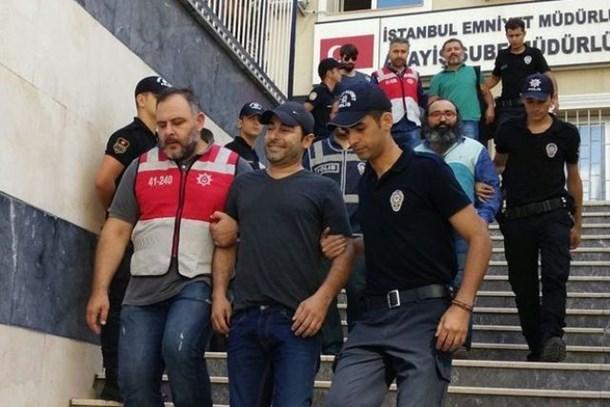 FETÖ'nun medya yapılanmasında iddianame hazır: Hangi gazeteci için kaç yıl ceza istendi?