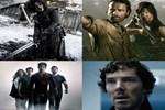 Televizyonun en iyi yabancı dizisi hangisi seçildi?