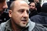Ahmet Şık'ın tutukluluğuna itiraz: Reddedileceğini biliyoruz ama...