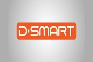 D-Smart'tan öğrencilere yarı yıl hediyesi!
