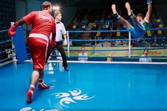Devlet Bahçeli'den Recep İvedik'e sert tepki! 'Bir filmdeki boks sahneleri...'