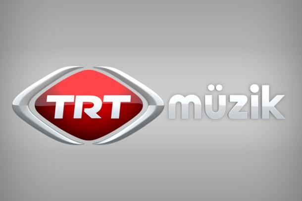 TRT Müzik kanalına yeni yüz, yeni program! (Medyaradar/Özel)