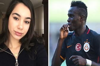Bruma hakkında skandal iddia! 18 yaşındaki kıza...