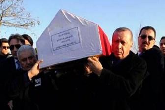 Karar Gazetesi 'Algı operasyonu' dedi, o manşet için özür diledi!