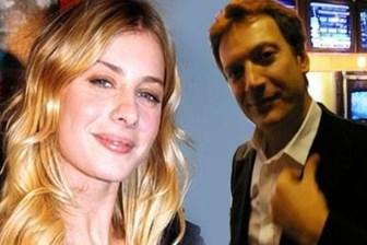 Medyaradar'dan transfer bombası! Tuba Ünsal-Mirgün Cabas çifti hangi kanalla anlaştı?