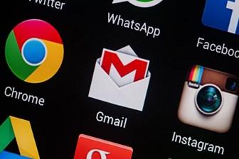 Dolandırıcıların yeni hedefi 'Gmail' kullanıcıları!