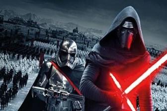 Star Wars serisinin son filminin adı açıklandı