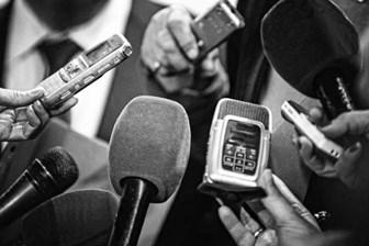 BİA'nın üç aylık medya raporu: Gazetecilik iktidar ve yargı kıskacında!