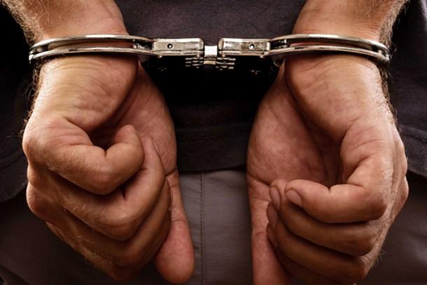 Gazeteci ve sinema yapımcısı gözaltına alındı!