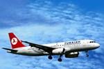 Türk Hava Yolları o müzikleri değiştirdi! (Medyaradar/Özel)