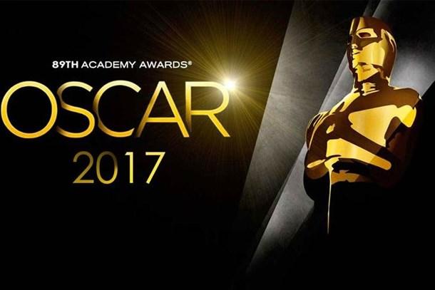 2017 Oscar adayları açıklandı! Rekor hangi filmde?