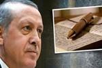 Fuat Avni'yi ilk olarak Erdoğan mı tespit etti?İşte 3 yıl önceki olay!