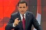 Fatih Portakal referandum oyunu gerekçeleriyle açıkladı