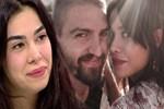 Caner Erkin ve Asena Atalay arasında büyü iddiası!