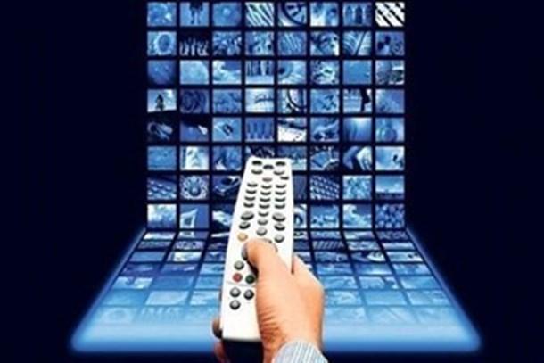 2016'da televizyonda en çok hangi reklamları izledik?