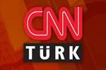 CNN TÜRK'te yeni tartışma programı! Hangi ünlü ekran yüzü sunacak? (Medyaradar/Özel)