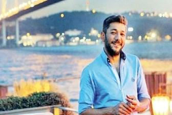 Reina katliamından kurtulan DJ o iddiayı anlattı: 3 gizemli adam...
