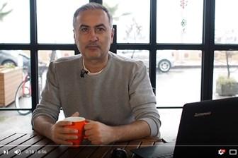Medyaradar yazarından video kritikler