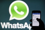 WhatsApp mahkemelik oldu!