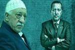 """""""Fethullah Hoca'nın elini öpeceğim"""" diyen o yazar şimdi Erdoğan'la """"uçmak"""" istiyor!"""