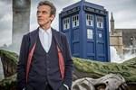Peter Capaldi ayrılıyor; 13'üncü 'Doctor Who' kim olacak?