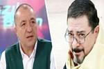 Engin Ardıç'tan Mehmet Tezkan'a: Gazetemiz okunmuyor, yazılarımız iplenmiyor diyorsan senin sorunun!