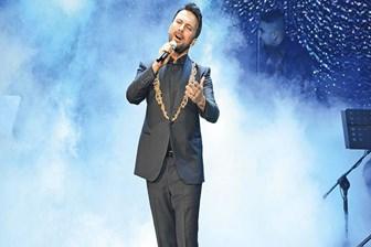 Milliyet yazarından Star TV'ye Tarkan itirazı: Ömer parayı verdi ama düdüğü çalamadı!