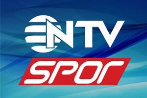 NTV Spor'da yeni bir program! Hangi isim sunacak?