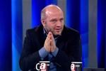 Yeni Şafak yazarı Taha Akyol'u Yılmaz Özdil ile vurdu!